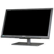"S27A850D LCD Monitor, 27"" Quad HD PLS LED, 2560x1440, 300 cd/m², 5ms, DP / 2x DVI, VESA/Stand"