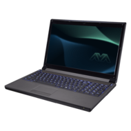 "Clevo P150SM-A Core™ i7 Gaming Notebook, 15.6"" Full HD LED LCD, NVIDIA® GeForce® GTX 880M / AMD® Radeon™ R9 M290X Graphics"