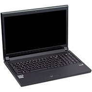 "P150SM-A Core i7 Notebook Barebone, Intel® HM87, 15.6"" Full HD LED Matte, PCIe x16 MXM-III Discrete Graphics"