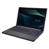 "Quick Ship Clevo P150SM-A Core™ i7 Gaming Notebook, 15.6"" Full HD LED LCD, NVIDIA® GeForce® GTX 880M / AMD® Radeon™ R9 M290X Graphics"