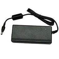 90W AC Adapter for Clevo W650SZ Series Notebook