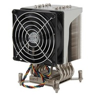 SNK-P0050AP4 Socket 2011 Active Cooler for 4U Server Chassis, 3800 RPM