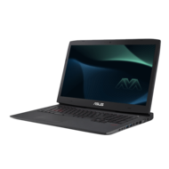 "ASUS G751JT-DH72 Core™ i7 Gaming Notebook, 17.3"" Full HD Matte LED LCD, NVIDIA® GeForce® GTX 970M 3GB Graphics"