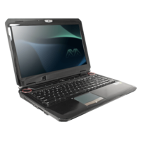 "MSI MS-16F4 (GT60) Core™ i7 Gaming Notebook, 15.6"" Full HD LED Matte LCD, NVIDIA® GeForce® GTX 780M / GTX 770 Graphics"