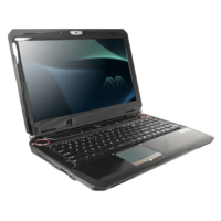 "MSI MS-16F4 (GT60 Dominator) Core™ i7 Gaming Notebook, 15.6"" Full HD LED Matte LCD, NVIDIA® GeForce® GTX 880M Graphics"